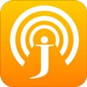 集运宝手机版 v4.1.8安卓版