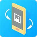 手机照片恢复大师app v4.1.0安卓版