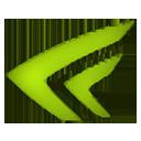 nvidia inspector中文版 v1.9.7.8汉化版
