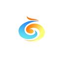 利津融媒app v0.0.24安卓版