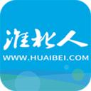 淮北人app v5.2.6安卓版
