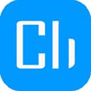 云莓智能app v2.3.5安卓版