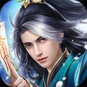 王者修仙华为版 v0.4.81安卓版