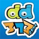 dd373苹果手机客户端 v1.5.0ios版