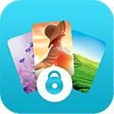 私密相册app v4.2.3安卓版