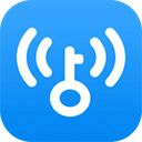 wifi万能钥匙app v4.6.98安卓版