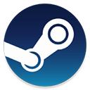 steam手机令牌app v2.3.13安卓版