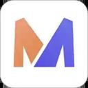 芒西moxie苹果版 v3.3ios版