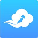 智办公苹果版 v6.3.0iOS版