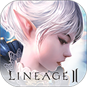 天堂2血盟vivo版 v1.22.3安卓版