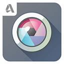 pixlr安卓版 v3.4.24