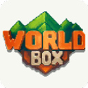 世界盒子破解版2021 v0.6.189免谷歌版