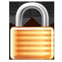 加密文件查看器 v2021.01.01绿色免费版