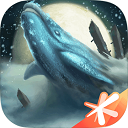 妄想山海正版游戏 v1.0.2安卓版