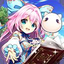 魔王与公主破解版 v1.4.6.51安卓版