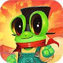 维特之旅游戏 v1.0安卓版