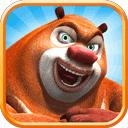熊出没之熊大快跑官方版 v2.9.5安卓版
