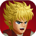 英雄大作战x无限人物版 v1.091安卓版