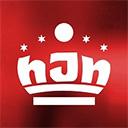 汉爵促销宝app v1.5.8安卓版