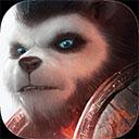 太极熊猫3猎龙破解版 v4.16.0安卓版