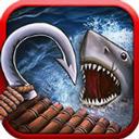 海洋游猎生存破解版 v1.166安卓版