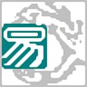 百度通用文字识别小工具 v1.1绿色免费版