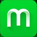 魔秀桌面app v7.3.0.2安卓版