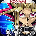 游戏王决斗链接官方正版 v5.3.1023安卓版