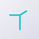 问向历app v2.4.1安卓版
