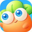 保卫萝卜3无敌版 v1.8.1安卓版
