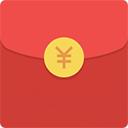 微信抢红包神器2021版 v2.0.0 后台抢 熄屏抢