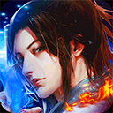 剑荡江湖无限仙玉破解版 v1.0.3安卓版