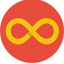 infinity插件 v7.2.8附安装教程