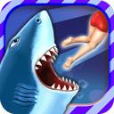 饥饿鲨进化免费版 v7.8.0.0安卓版