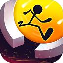 绕圈跑ios版 v2.1.0苹果版