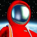 太空狼人杀手游 v1.0.5安卓版