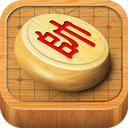 经典中国象棋破解版 v4.2.2安卓版