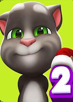 我的汤姆猫2电脑版 v2.4.0.14pc版
