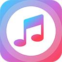 手机铃声制作app v1.1.7安卓版