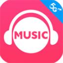 咪咕音乐app v7.4.1安卓版