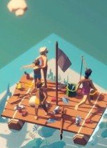 tiny lands游戏(大家来找茬3d版) v1.0.1.1中文绿色版