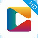 央视影音电视版 v7.0.0安卓版
