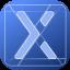 axure rp 10 mac中文破解版 附安装教程