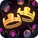 王国两位君主破解版无限金币版 v1.1.8安卓版