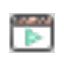 小象音频提取软件 v1.0绿色免费版