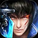 龙之召唤嗜血迷城游戏 v2.0.0安卓版