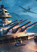 战舰世界闪击战电脑版 v4.0.0pc版