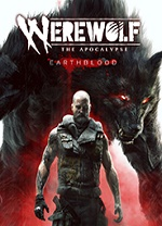 狼人之末日怒吼地灵之血修改器月灵风影版 v49091绿色版