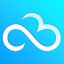 领沃云电脑app v1.2.3安卓版