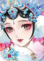 轩辕剑龙舞云山电脑版 v1.1.0pc版